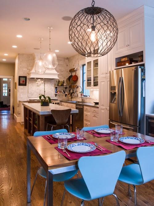 Home design trends for 2014 Home design trends 2014