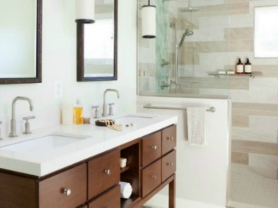 Perfect Bathroom Renovation Amp Remodeling By CASE Design  CaseHalifaxcom