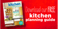 download free kitchen planning guide