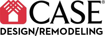 Case Design/Remodeling