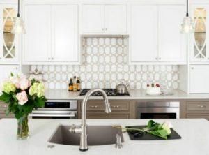 Halifax Kitchen Renovations