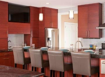 kitchens Halifax