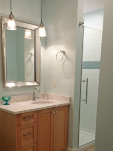 Bathroom-remodeling-design-ers-company-halifax