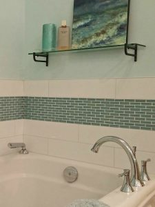 Bathroom-remodeling-halifax