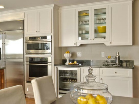 kitchen design halifax don t forget about wine when plan for kitchen design 498