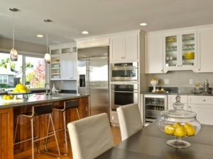 case-design-remodeling-kitchen