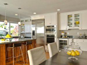 Kitchen Renovation Tips