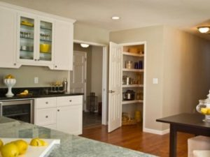 case-design-remodeling-kitchen-halifax