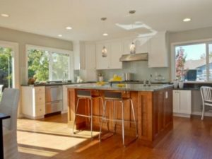 case-design-remodeling-kitchens
