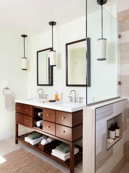 Halifax trends in kitchen and bathroom design 2016 for Kitchen design halifax