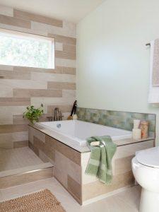 Kitchen and Bathroom Trends Halifax 2016