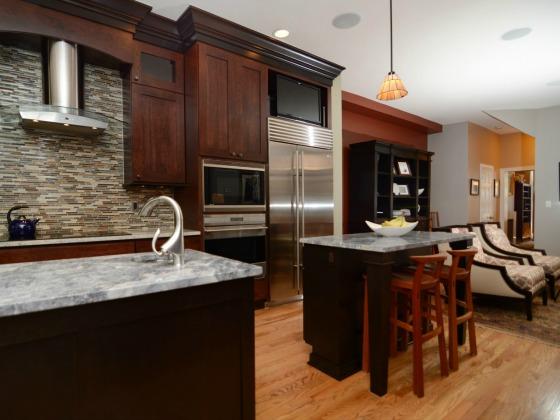 Kitchen design remodel case design remodeling for Kitchen design halifax