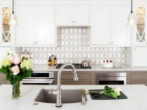 tradtional-white-kitchen