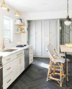 Halifax-Kitchen-Remodeling-Herringbone-Floor-Trends-2016