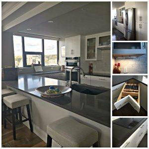 Full-kitchen-remodel-halifax Case