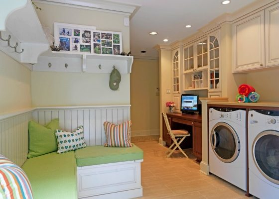 Five Questions to Consider Before Renovating Your Halifax Home?