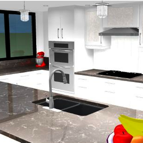 Kitchen_remodel_black_countertop_RENDER