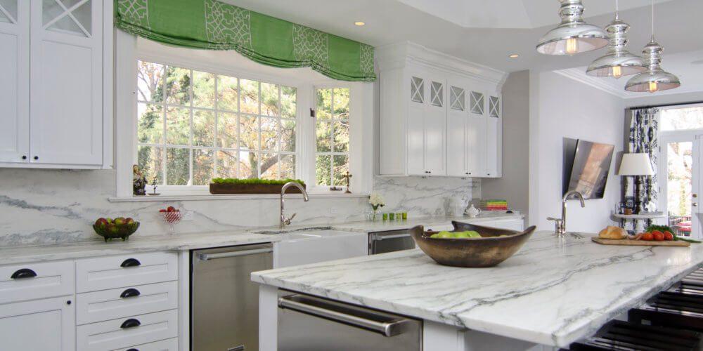 marble kitchen fixtures halifax case design