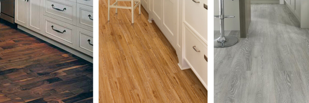 hardwood flooring case design halifax
