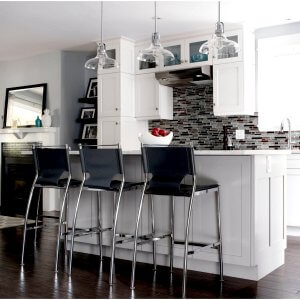 kitchen_renovation_highend_white