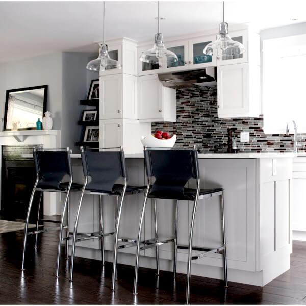kitchen_renovation_highend_white