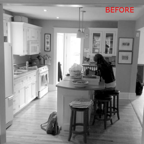 kitchen_renovation_highend_white_BEFORE