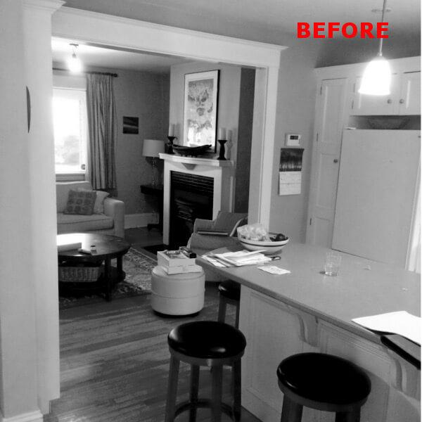 kitchen_renovation_highend_white_BEFORE_2
