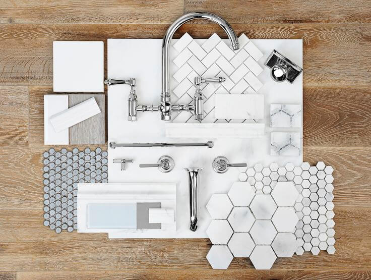 7 Steps to Get Ready for a Kitchen Renovation