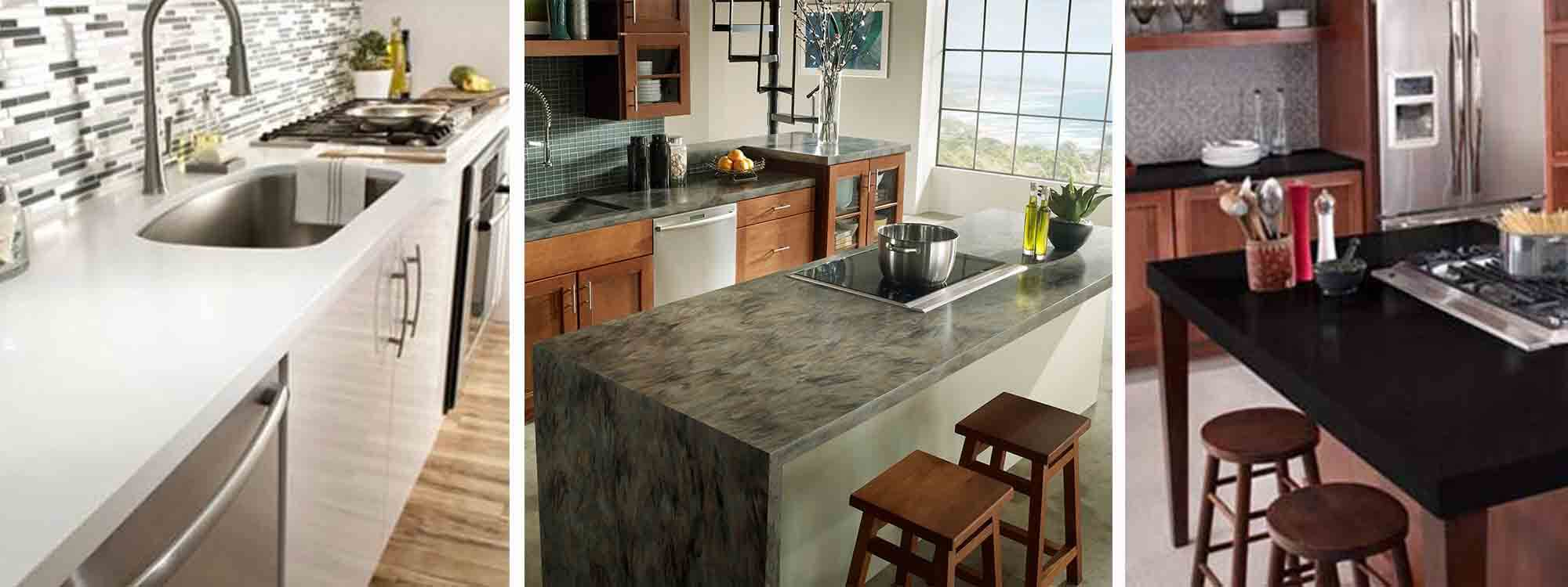 more pinteres kitchen idea countertops cheap pin countertop