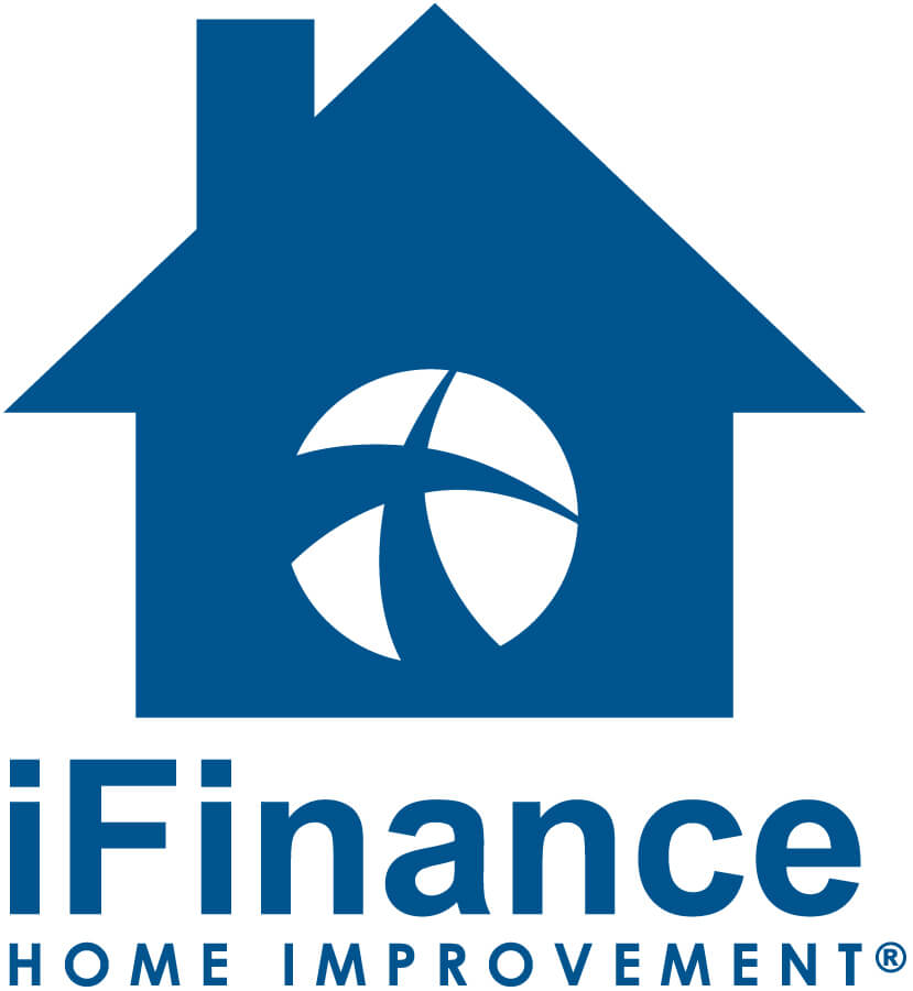 Case Design/Remodeling Financing through iFinance