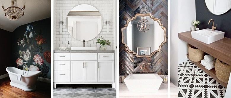 bathroom design ideas CASE Halifax
