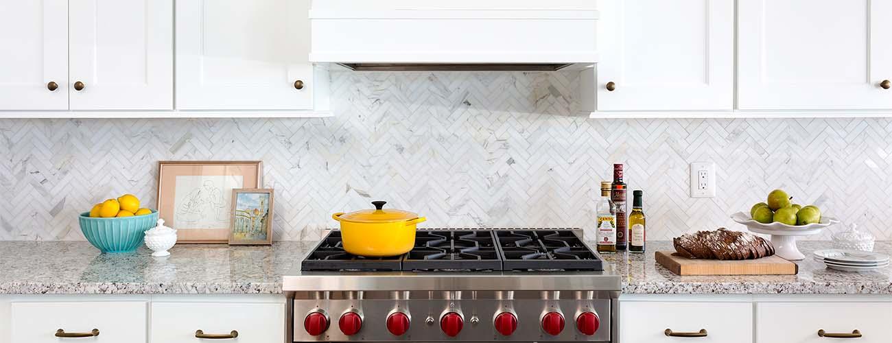 2018 kitchen design trends for Kitchen design trends