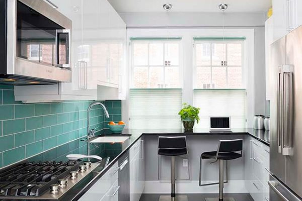 Halifax Kitchen Remodeling Ideas Just in Time for the Holidays