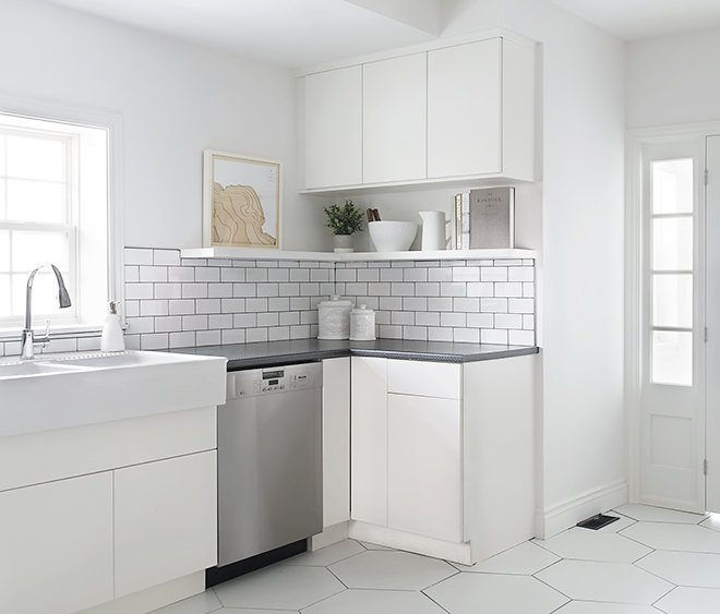 6 Steps For Remodeling Your Halifax Kitchen