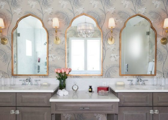 How to Design Your Halifax Bathroom Vanity