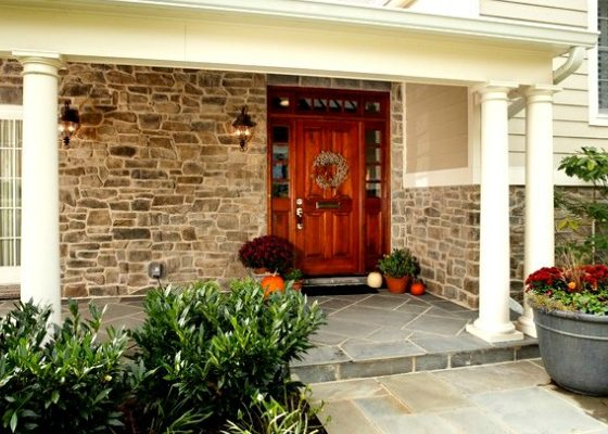 Not Getting the Curb Appeal You Want? Here's How You Can