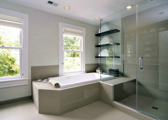How to Prepare for Your Upcoming Halifax Bathroom Remodel
