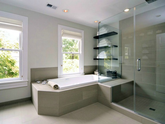 bathroom remodel how to. Delighful How With Bathroom Remodel How To