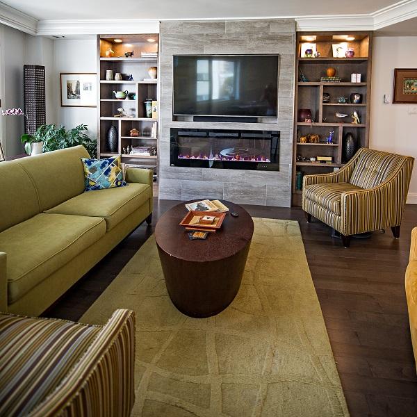 interior designers halifax