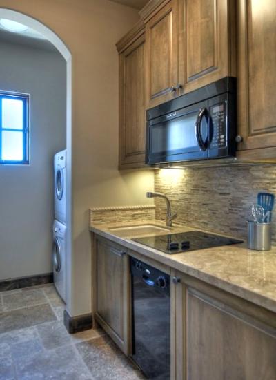 Cullum Homes Design/Build/Renovation