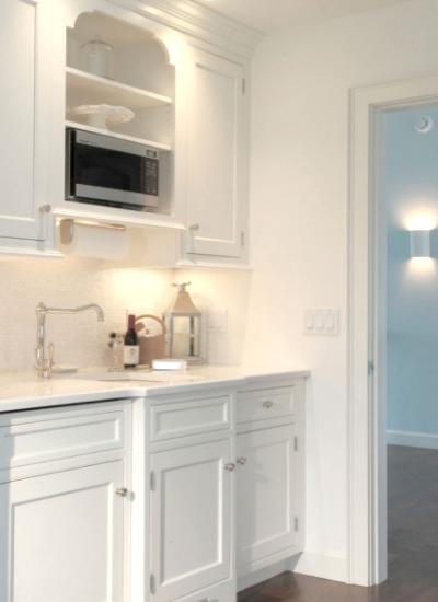 Mari Woods Kitchen Bath Home, LLC